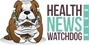 Health News Watchdog Blog
