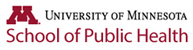 University of Minnesota - School of Public Health