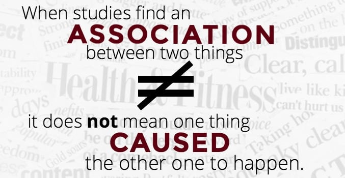 association-and-causation-2