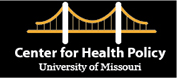 Mizzou Center for Health Policy
