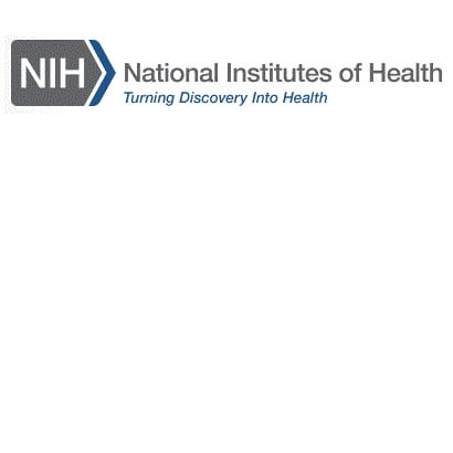 Exaggeration in NIH news release?