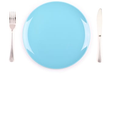 Will fasting really reduce breast cancer risk?