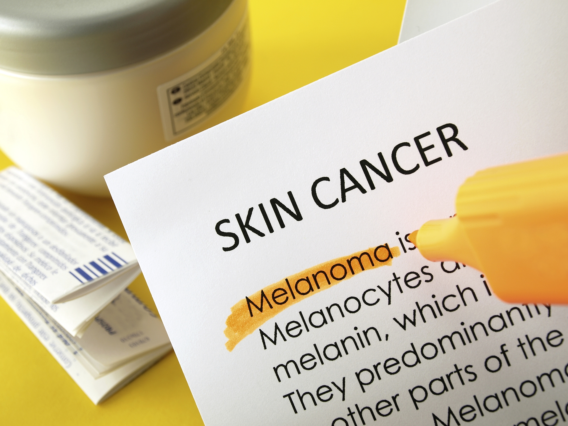65adaf367e1 Story on new melanoma drug combo neglects to mention $250,000 price ...
