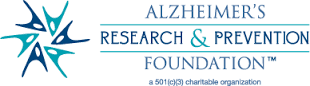 Alzheimer's Research and Prevention Foundation