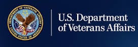Veterans Affairs Research Communications