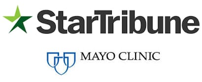 Mayo Clinic woos reporters with fellowship offer