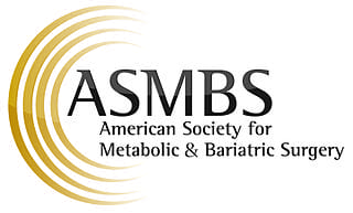 American Society of Metabolic and Bariatric Surgery (ASMBS)