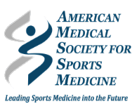 American Medical Society for Sports Medicine (AMSSM)