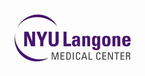NYU Langone Health / NYU School of Medicine