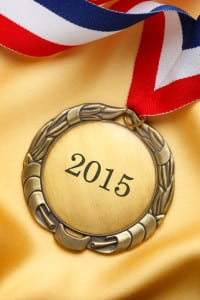 2015 gold medal year (bigger)