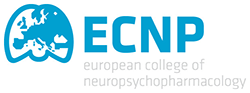 European College of Neuropsychopharmacology