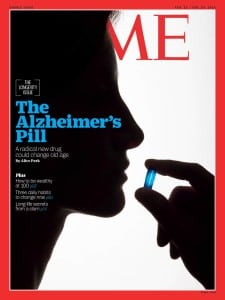 TIME alzheimers- 2016 cover