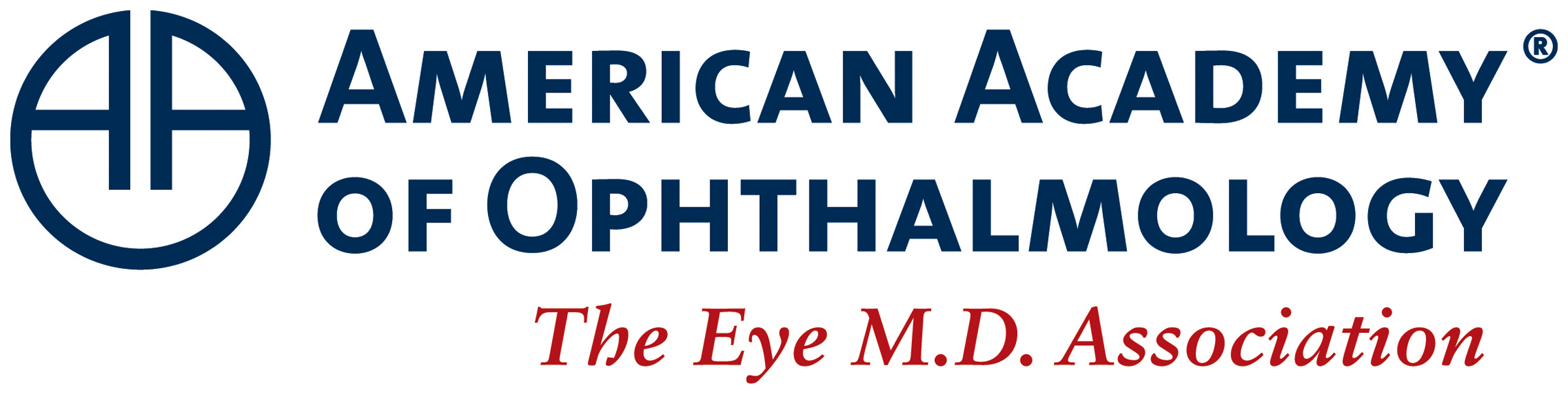 American Academy of Ophthalmology (AAO)