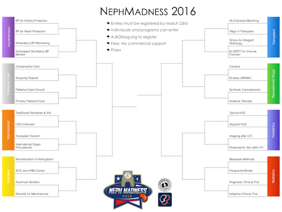 brackets-for-8