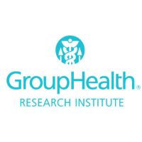 Group Health Research Institute