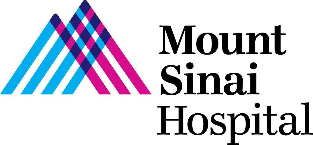 The Mount Sinai Hospital / Mount Sinai School of Medicine