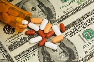 drug costs 400 wide