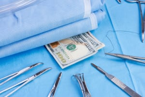 Surgical Costs