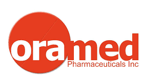 Oramed Pharmaceuticals Inc.