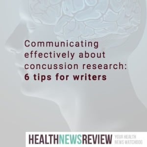 concussion-writing-tips-blog-post