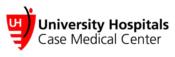 University Hospitals Case Medical Center