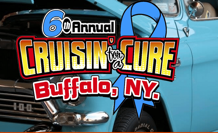 cruisin-for-a-cure-2016-roswell-park-cancer-institute