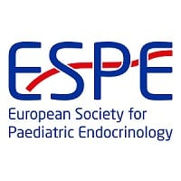 European Society for Paediatric Endocrinology