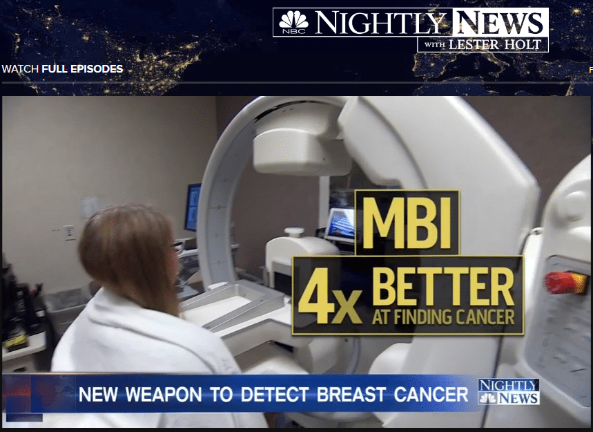 new-breast-cancer-test-could-become-lifesaver-for-some-women-nbc-news