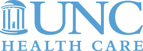 University of North Carolina Health Care