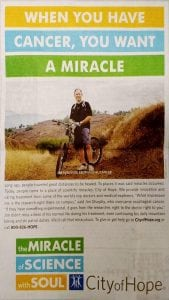 miracle4