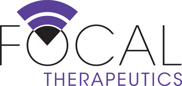 Focal Therapeutics