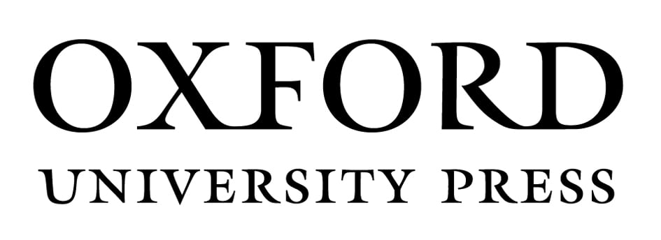 Oxford University Press USA