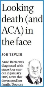 star-tribune-aca-headline