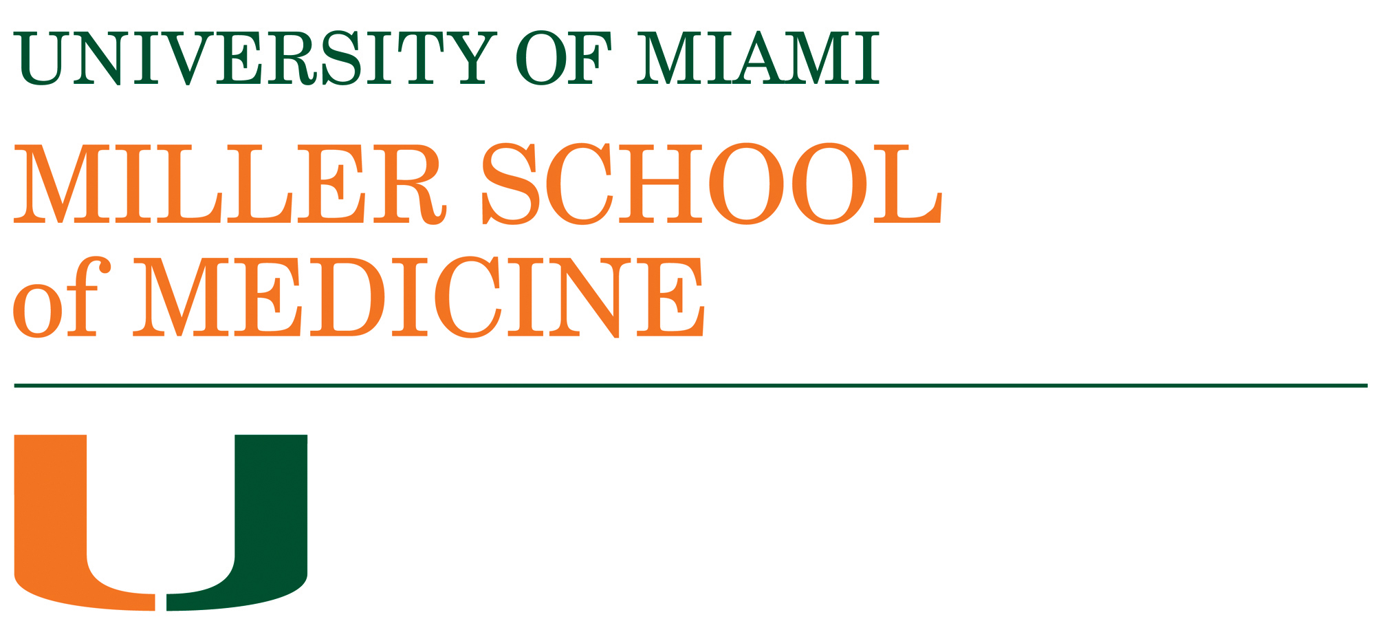 of miami essay college application essay university of miami
