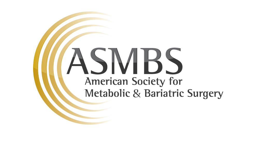 American Society for Metabolic and Bariatric Surgery (ASMBS)