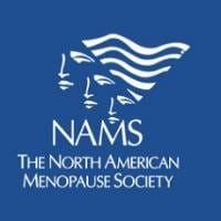 The North American Menopause Society (NAMS)
