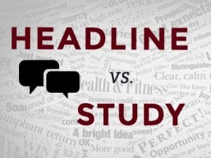 headline-vs-study-3