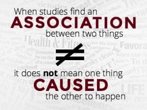 association-and-causation_1