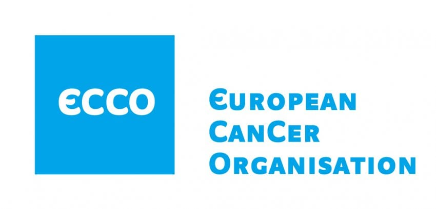 European CanCer Organisation (ECCO)