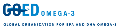 Global Organization for EPA and DHA Omega-3s (GOED)