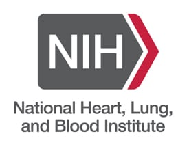 NIH/National Heart, Lung and Blood Institute