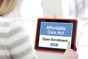 Obamacare, Affordable Care Act, enrollment, signups