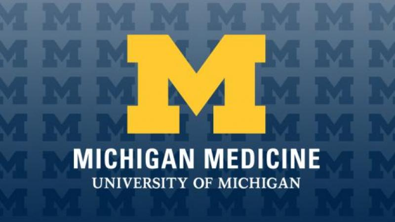 Michigan Medicine - University of Michigan