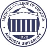 Medical College of Georgia at Augusta University
