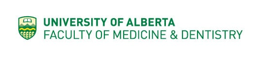 University of Alberta Faculty of Medicine & Dentistry