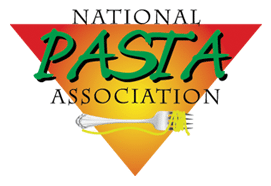National Pasta Association