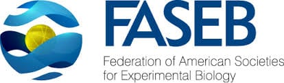 Federation of American Societies for Experimental Biology