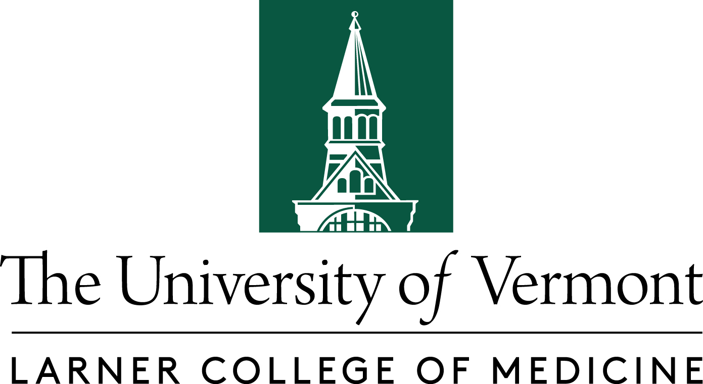 Larner College of Medicine at the University of Vermont