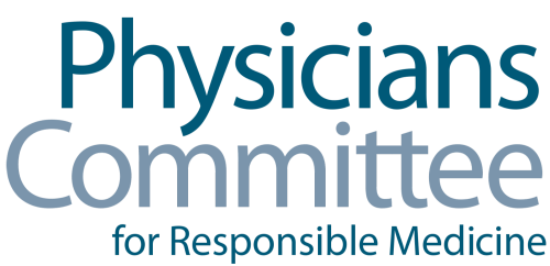 Physicians Committee for Responsible Medicine