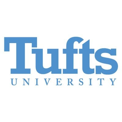 Tufts University, Health Sciences Campus